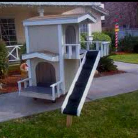 most amazing dog houses 172 best it s a dogs life doghouses images on pinterest pet houses dog houses and