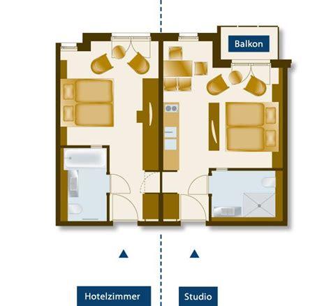 Best Apartment Design unser hotelzimmer nymphe strandhotel amp apartments