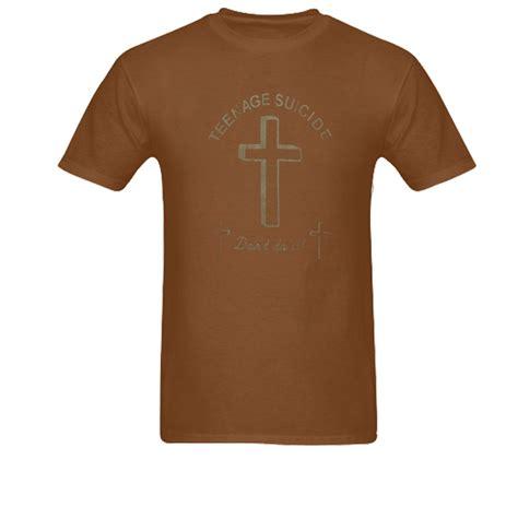 Don T Do It T Shirt don t do it t shirt