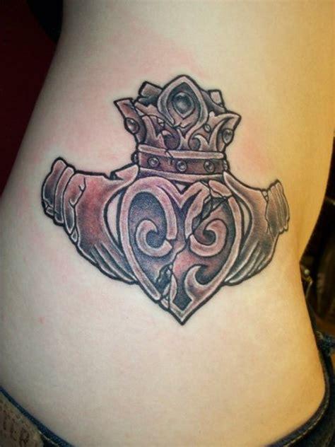 irish claddagh ring tattoo designs claddagh on claddagh claddagh rings
