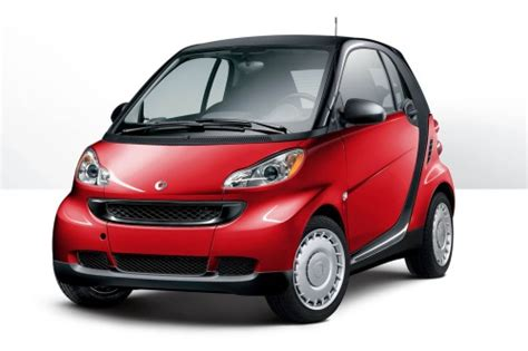 smart car pricing used 2012 smart fortwo for sale pricing features edmunds