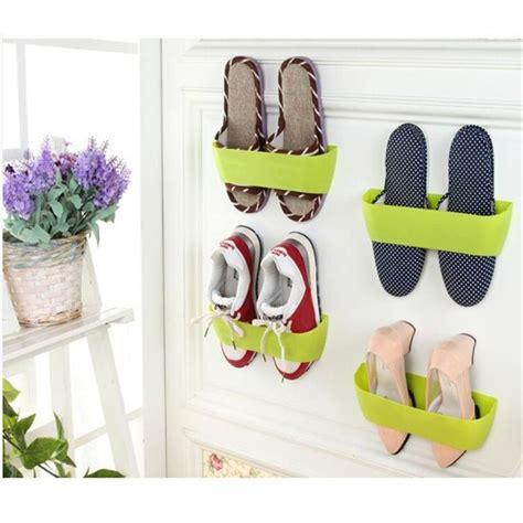 get cheap shoe rack diy aliexpress alibaba