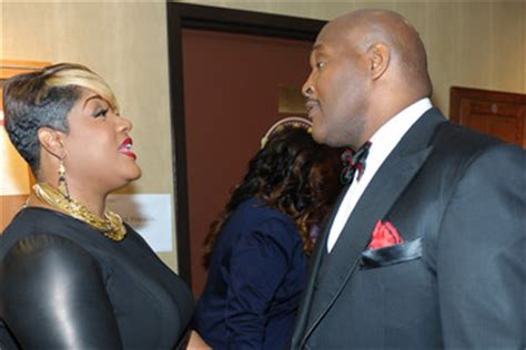 marvin winans new wife 2013 marvin winans new wife 2013 marvin winans anita wilson