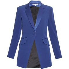 Dian Maxi Blazer A diane furstenberg cathy jumpsuit 418 liked on