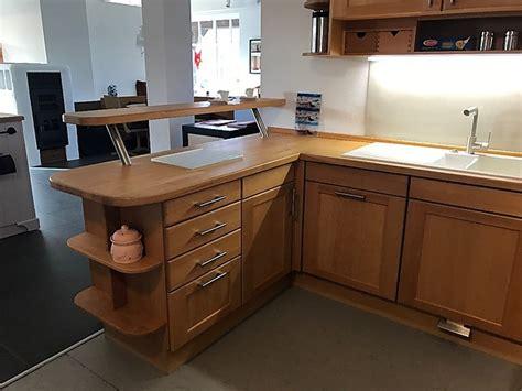 buche küche welche arbeitsplatte buche arbeitsplatte k 252 che