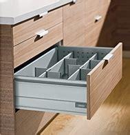 deep kitchen drawer organizer uk drawer storage kitchen storage ideas drawer accessories