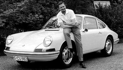 F A Porsche Stuttcars Com