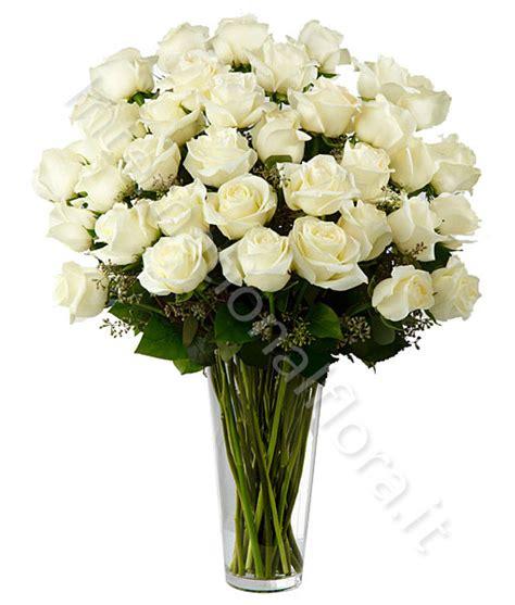 consegna fiori in giornata consegna fiori in giornata blackhairstylecuts