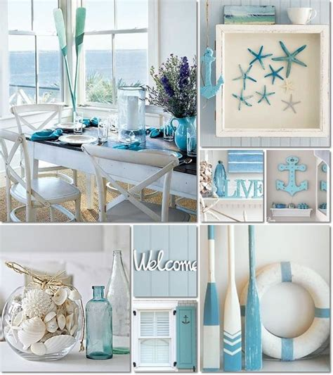 cheap beach decor for home 2937 best images about beach house decorating ideas on