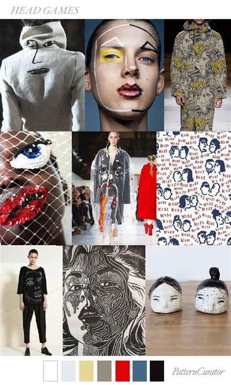 pattern curator themes 17 best images about fashion trends on pinterest resorts
