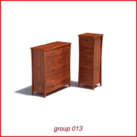 desain lemari autocad 3ds max models lemari pakaian dan meja rias 128