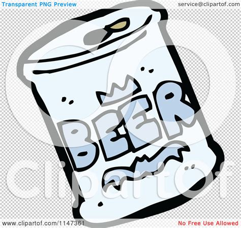 cartoon beer no background 100 cartoon beer no background natural whole milk