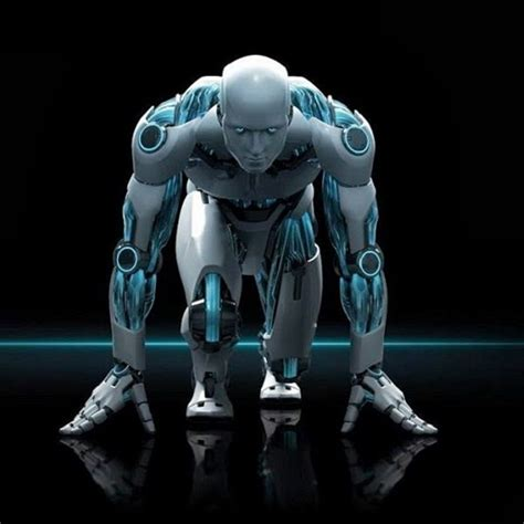best robot the 460 best images about best forex ea s fx expert