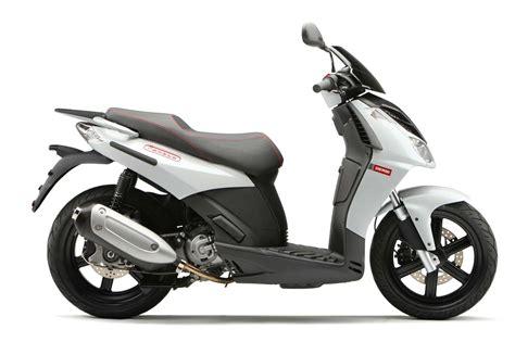 Disco Roller Gebraucht Kaufen by Gebrauchte Und Neue Derbi Rambla 300 I E Motorr 228 Der Kaufen