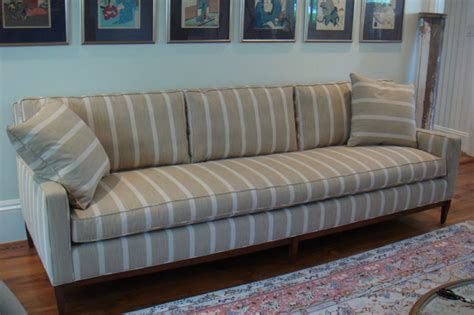 long upholstery 1 cushion sofa living room jcpenney slipcovers couch sure