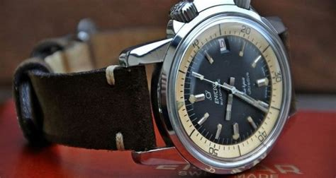 affordable vintage luxury watches where to start