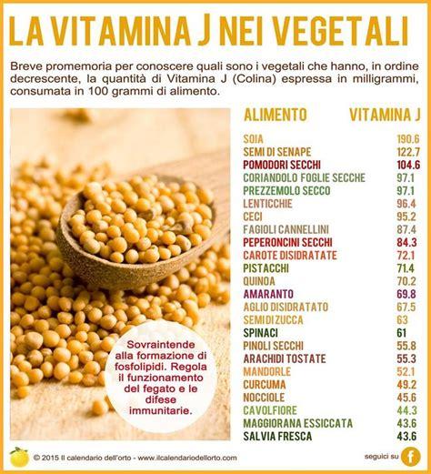 colina alimenti 17 migliori idee su alimenti con vitamina d su