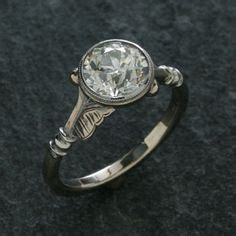 Are Loving Meyer Jewelry by I M In With Meyer And Mackay Designs