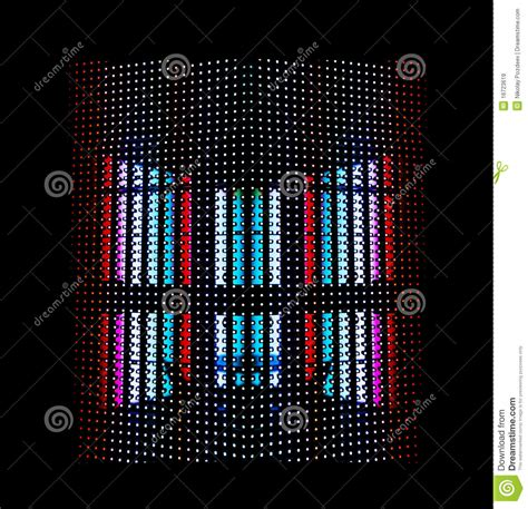light emitting diode monitors wiki light emitting diodes led display royalty free stock images image 16723619