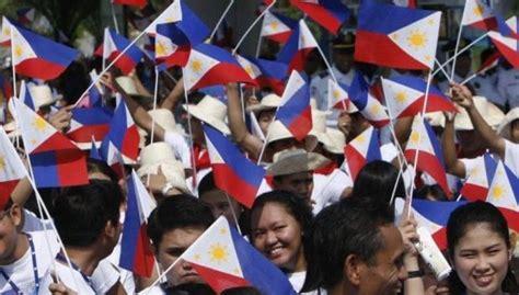 consolato filippino filippini in italia quot attenzione ai nulla osta