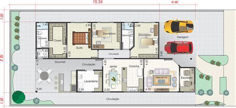 planta casas planta de casa t 233 rrea escrit 243 planta pronta