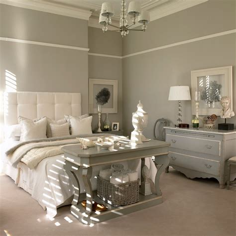 picture rail in bedroom wall moulding ideas bedroom traditional with upholstered