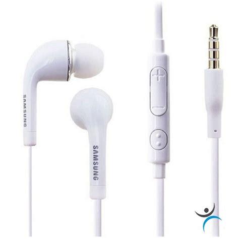 Headset Samsung J5 nu 12 85 samsung oortjes headset kopen