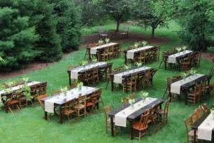 backyard graduation decorating ideas awesome with