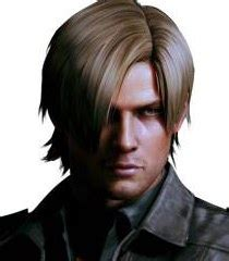 leons kennedy hairstyle for related keywords suggestions for leon kennedy haircut