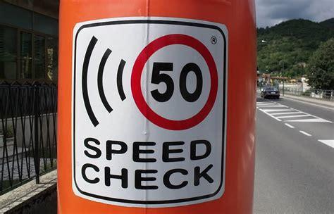 cambiano poggibonsi castelfiorentino sicurezza stradale autovelox valdelsa net