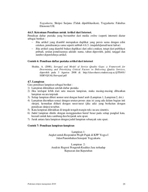 contoh layout proposal skripsi contoh proposal skripsi pai tarbiyah pdf files sevenbf