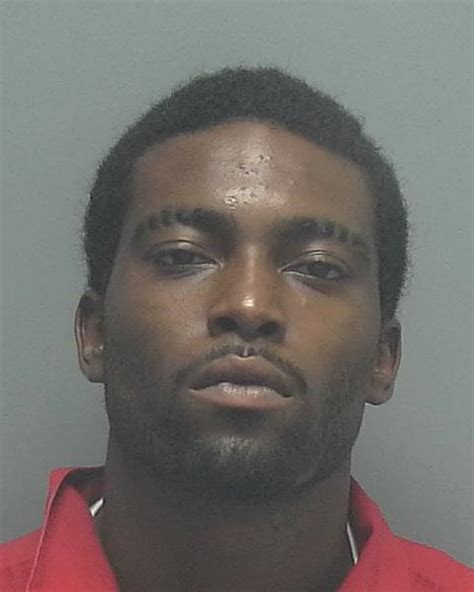 Fort Myers Records Ronnie Nance Inmate 862170 County Near Fort Myers Fl