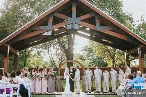 all inclusive wedding packages fort worth tx wedding venues in dallas and fort worth 125 photos