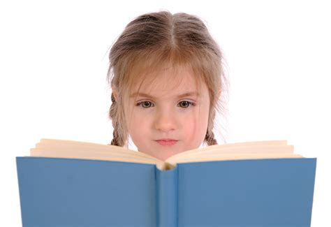 picture of someone reading a book a person reading a book www pixshark images