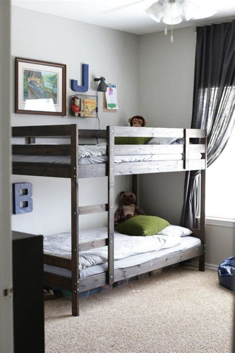 ikea boy bedroom best 20 ikea boys bedroom ideas on pinterest