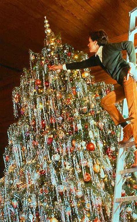 carolyne roehm christmas