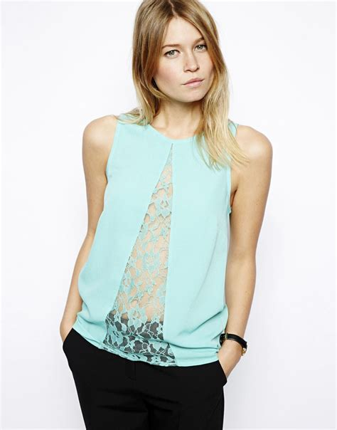 teal color shirt teal color shirts for womens is shirt