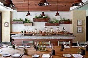 d 233 co cuisine en herbes aromatiques en pots en 20 id 233 es cool