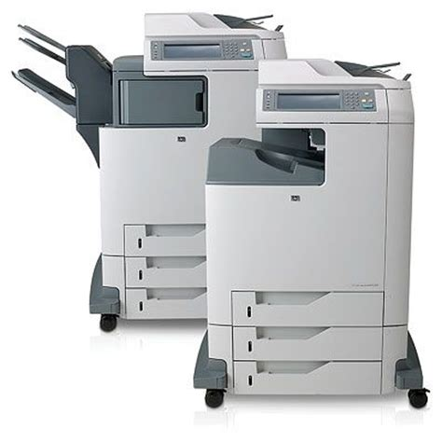 Engsel Acer Aspire 5100 Series No Color servicio t 233 cnico reparaci 243 n impresora hp l 225 serjet 4700