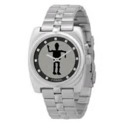 Fossil Big Tic Bg 2077 other watches fossil big tic digital animation