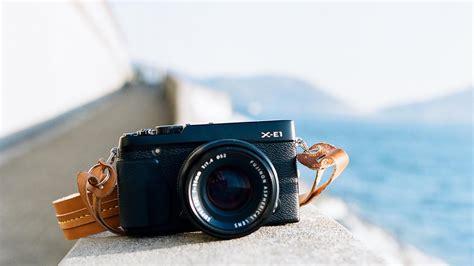 wallpaper lensa kamera kamera wallpaper lensa blur hd layar lebar definisi
