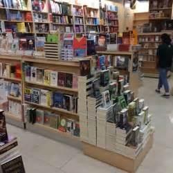 librerias monterrey la ventana libreria librer 237 as manuel l barragan 325