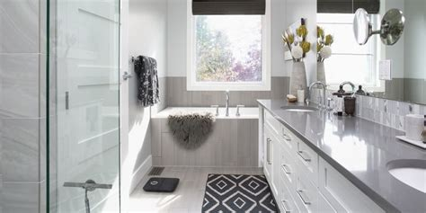 top bathroom trends     modern bathroom