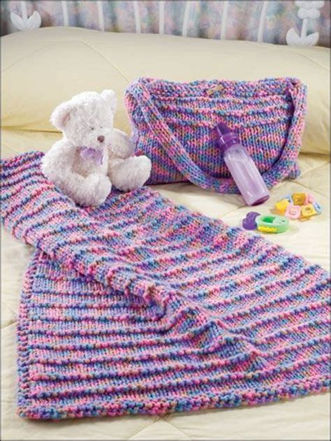loom knitting patterns blanket 6 loom knitting baby blanket patterns the funky stitch