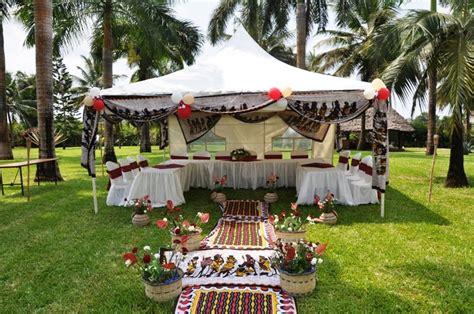 african wedding ideas decorations traditional african traditional african wedding decor afrikan makoti media
