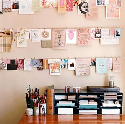 best way to hang pictures without nails 17 best ideas about hanging pictures without nails on pinterest dorm photo walls dorm picture