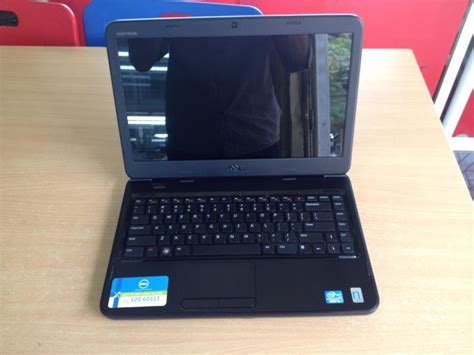 Vga Laptop Dell Inspiron N4050 laptop c蟀 dell inspiron n4050 gi 225 t盻奏 t蘯 i h 224 n盻冓