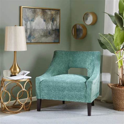 livingroom accent chairs 2018 20 colorful accent chair ideas and inspiration freshome