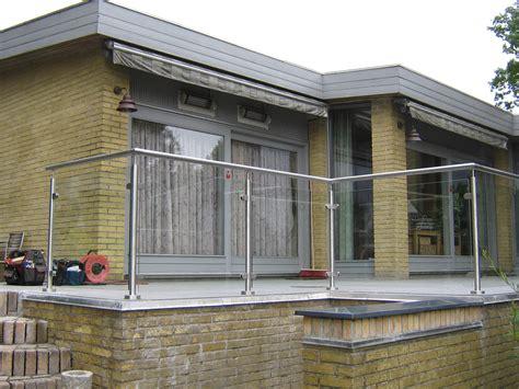 überdachung Glas Terrasse by Terrasse Glas L 230 Hegn L 230 Sk 230 Rm Gel 230 Nder Glas L 230 Hegn Staal Og