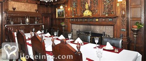 bed and breakfast providence ri edgewood manor b b in providence rhode island iloveinns com